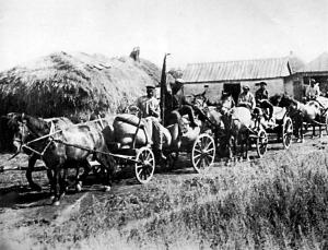 HolodomorVyizdValky.jpg