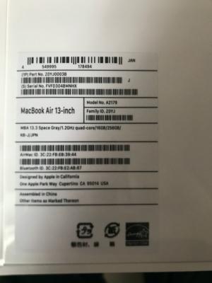 macbookair4.jpg