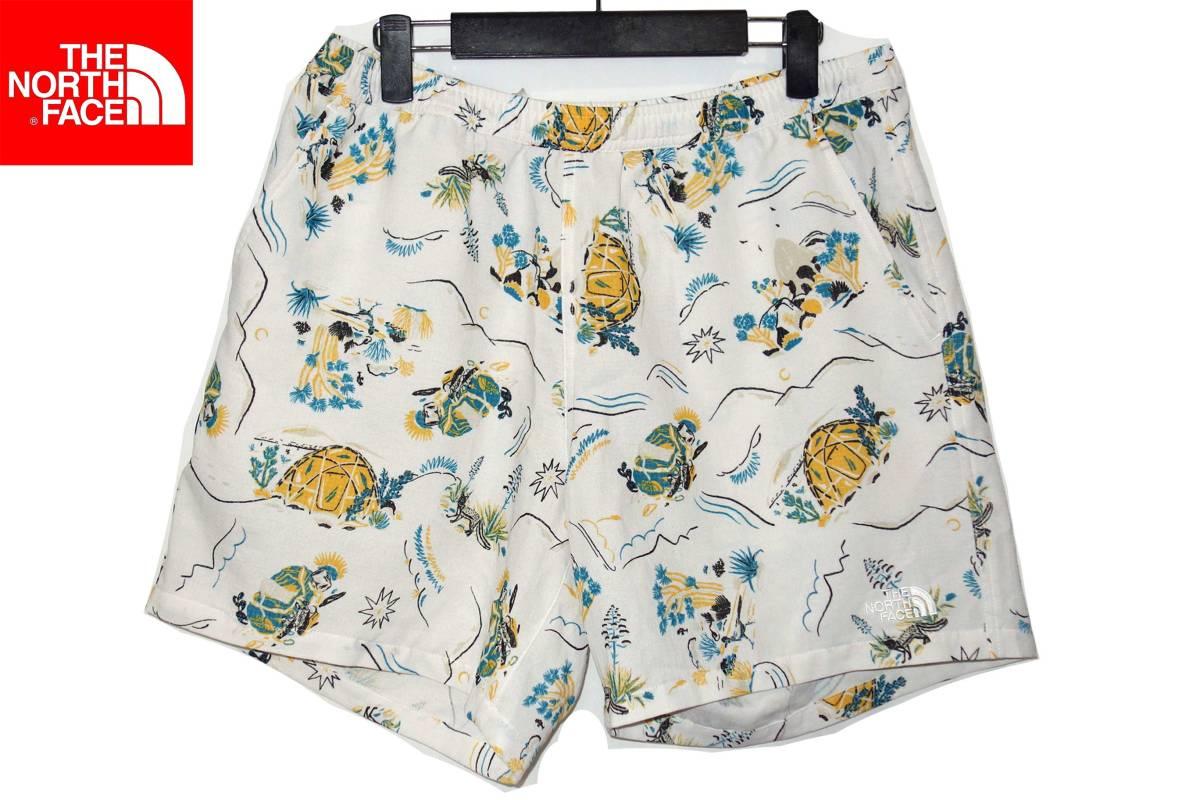 お買取り商品ノースフェイスTHENORTHFACE美品クライミングサマーショーツメンズClimbing Summer Shorts  NB41939