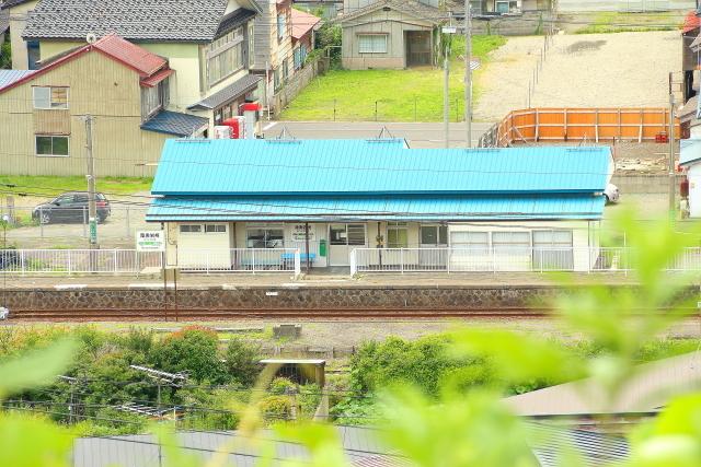 陸奥岩崎3
