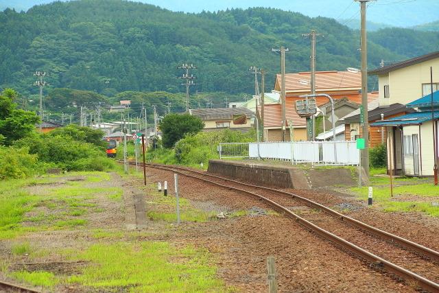 陸奥岩崎4