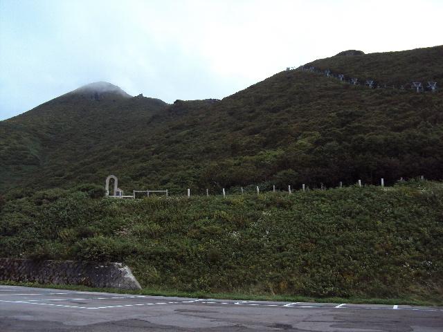 岩木山15