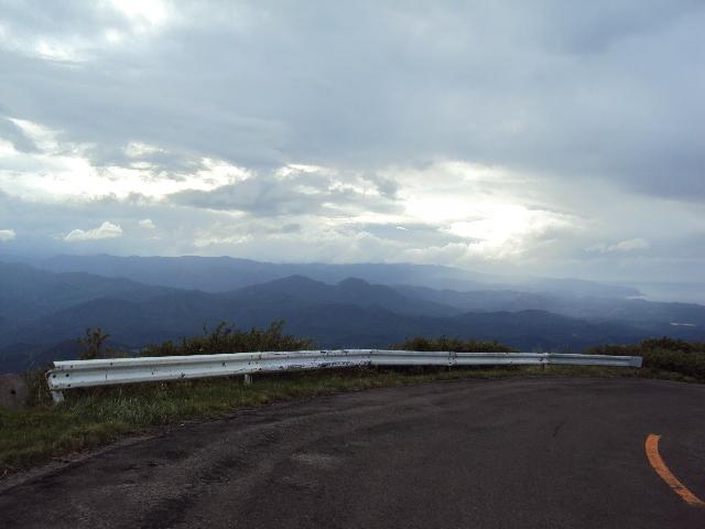 岩木山21