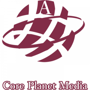 coreplanetmedia
