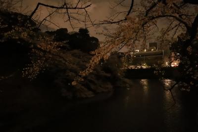 shuku_IMG_4883.jpg