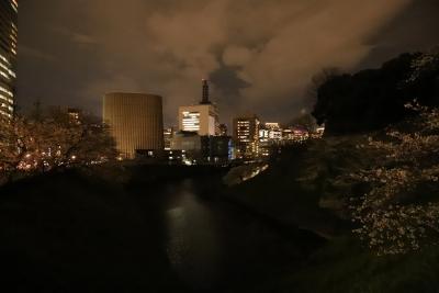 shuku_IMG_4902.jpg