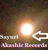2020年6月半影月食満月 アカシックレコードリーディング アカシックレコードリーダーさゆり