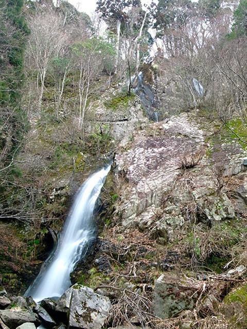 羊ヶ滝03