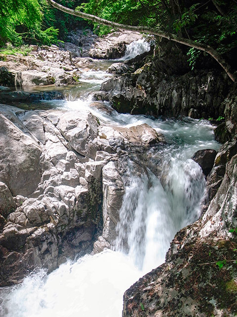 瀬戸の滝02
