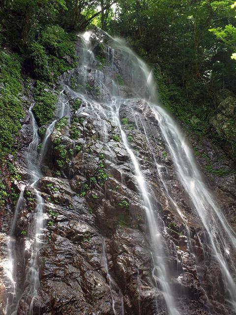 小迫谷滝03