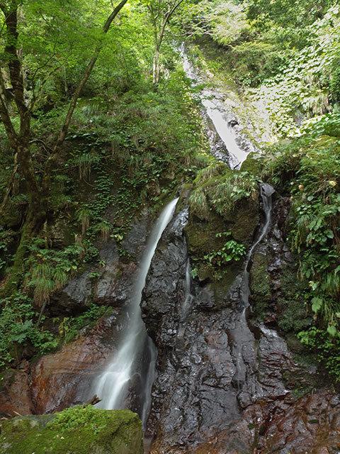 段の白滝05