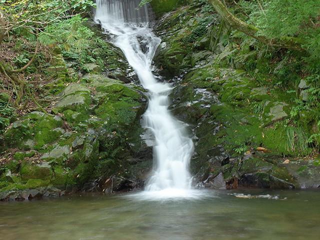 布滝氷ノ山04
