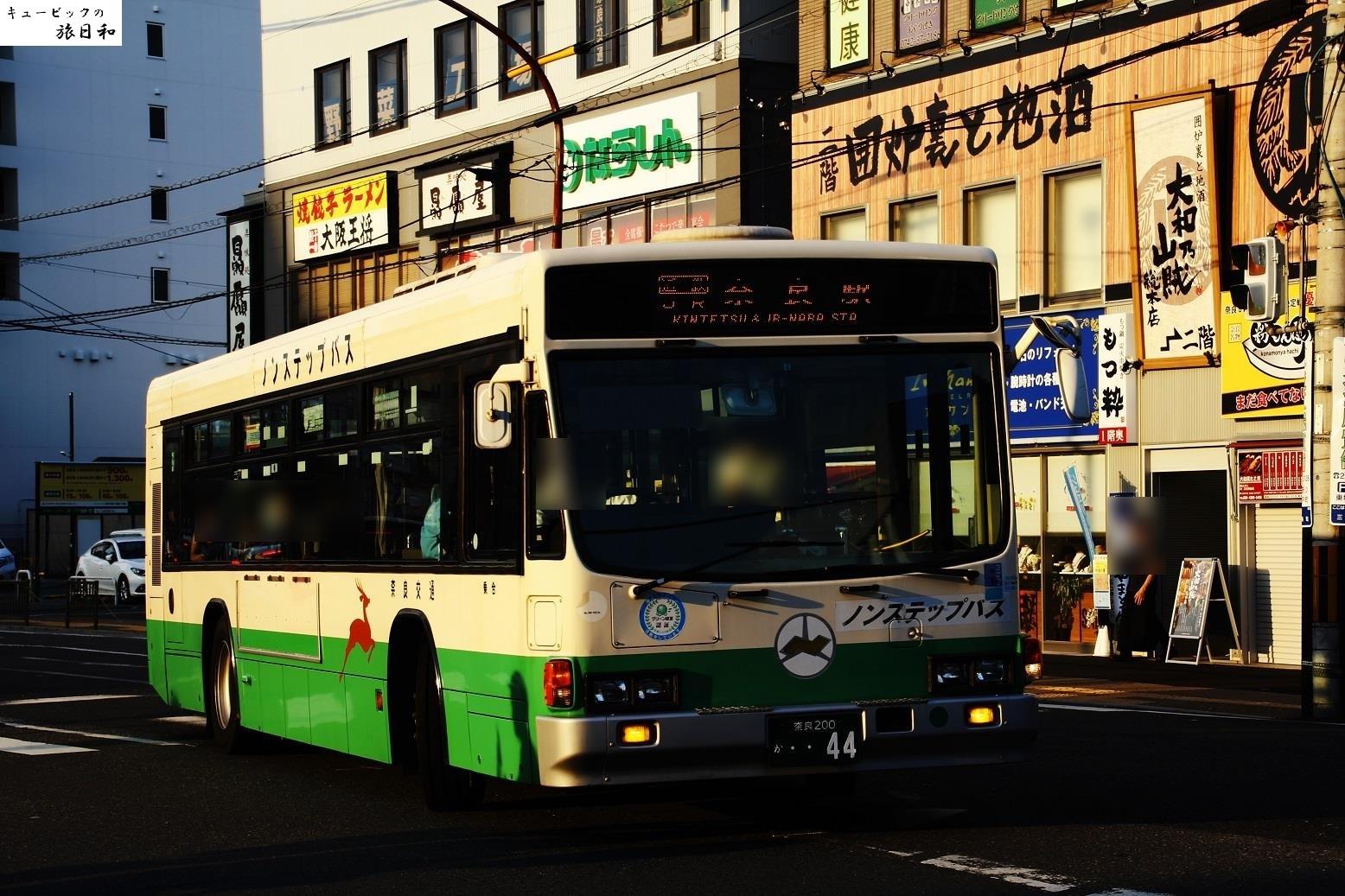IMG_0529 - コピー