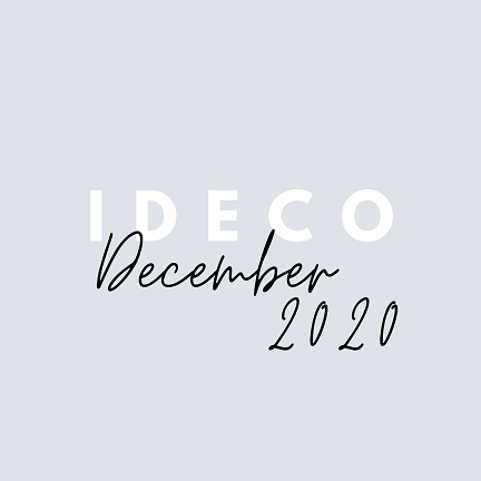 202012ideco.png