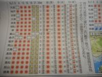 DSCN8387[1]