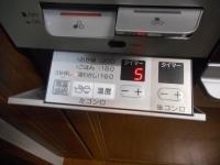 DSCN8542[1]