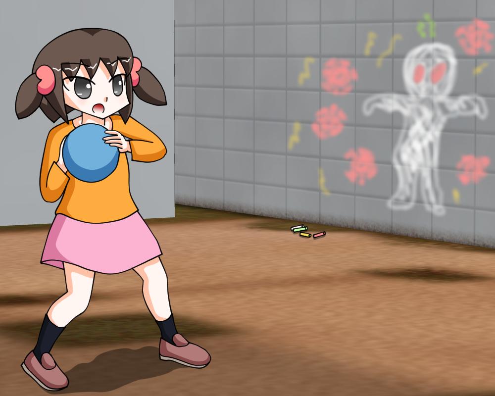 yamihobo-ru.jpg