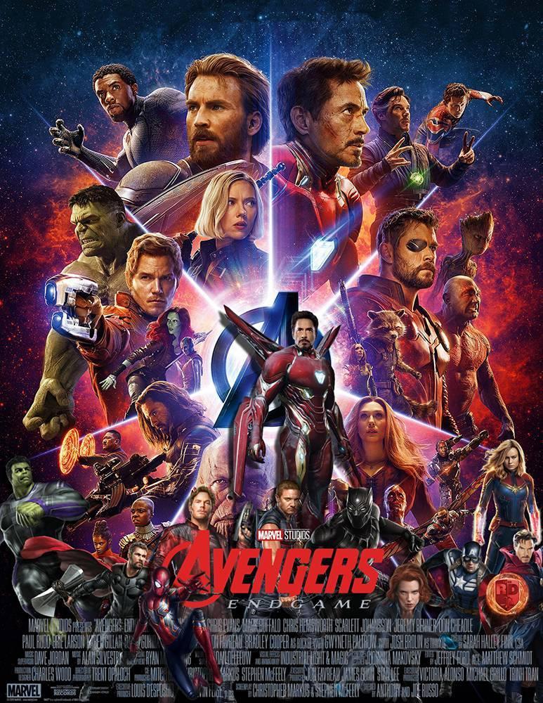 Avengersend.jpg