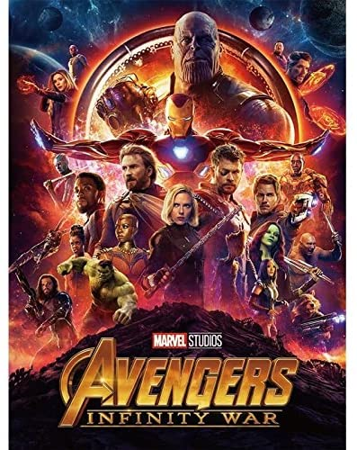Avengersinfi.jpg