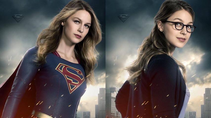 Supergirl4.jpg