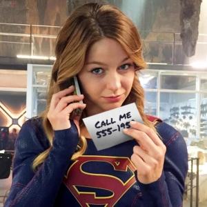 supergirl2.jpg