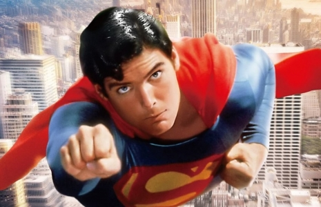 supermann.jpg