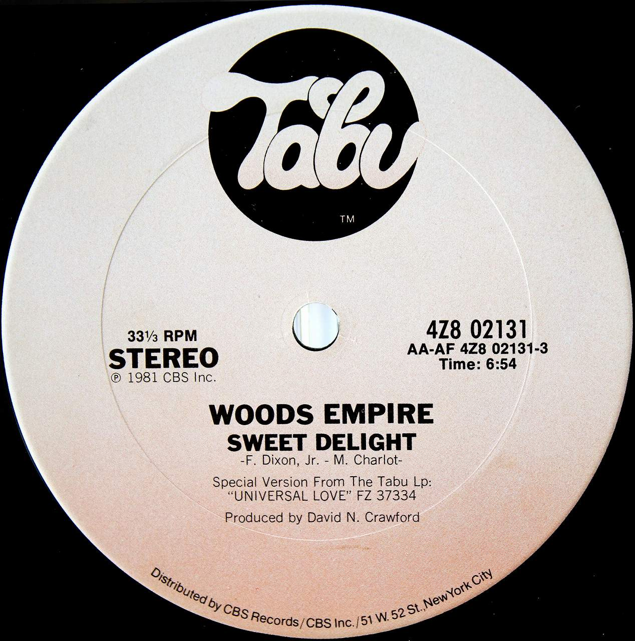 woods empire sweet (3)