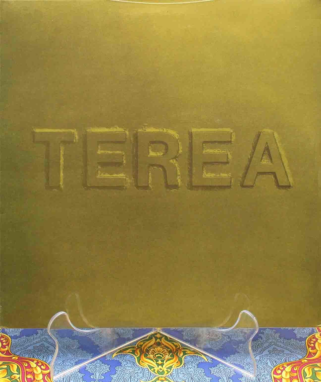 terea 01