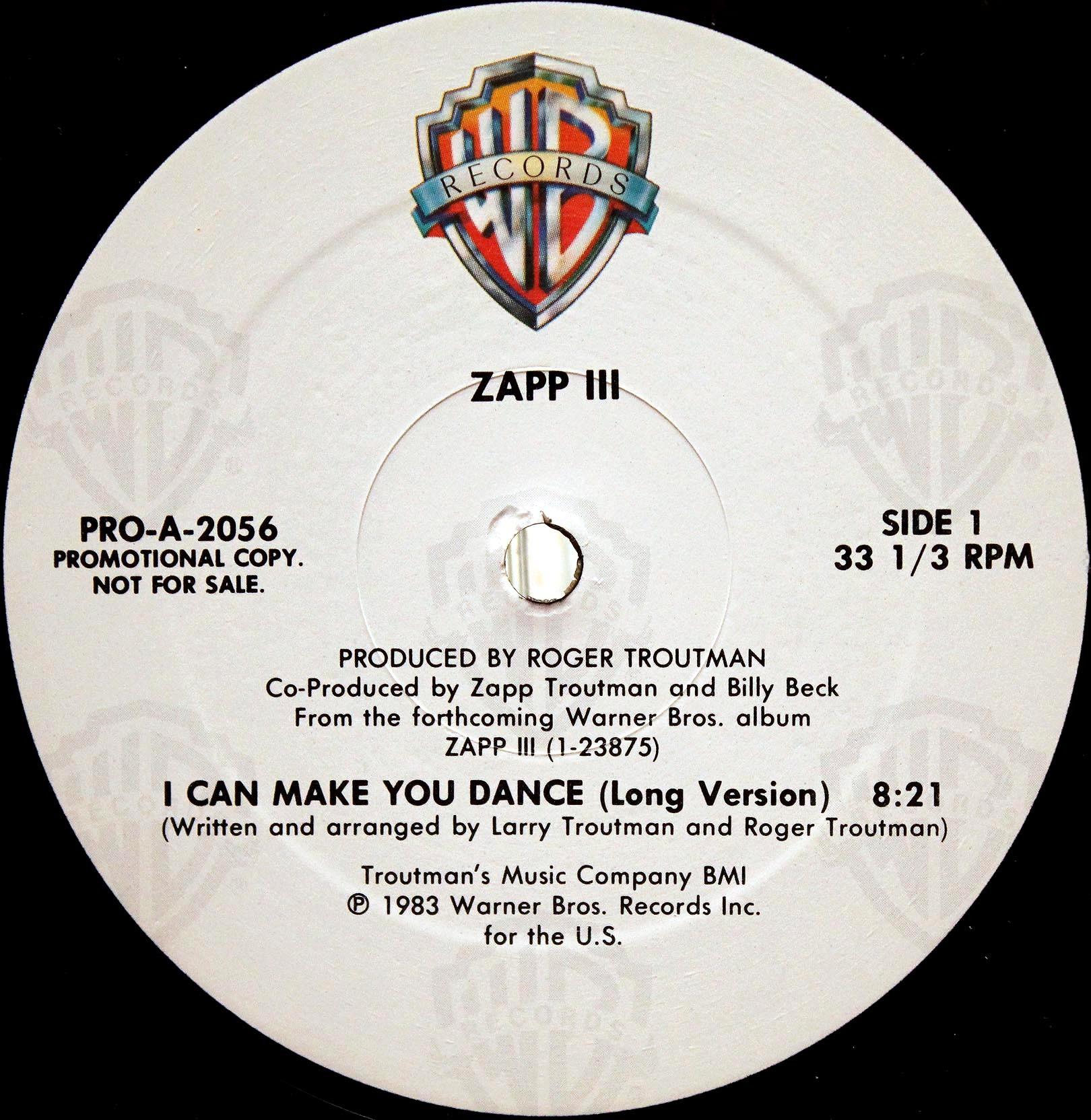 Zapp I can make 02