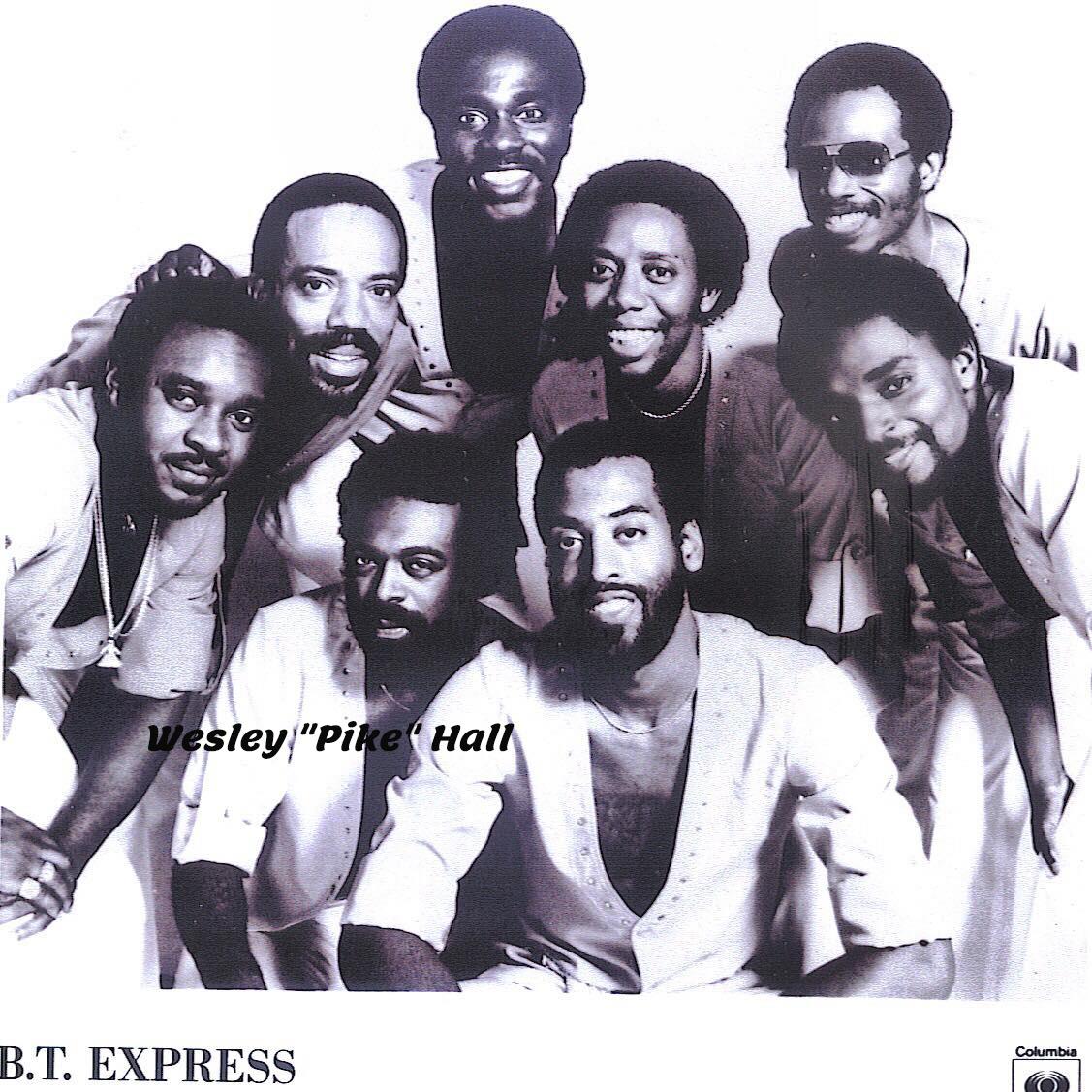 BT Express 01