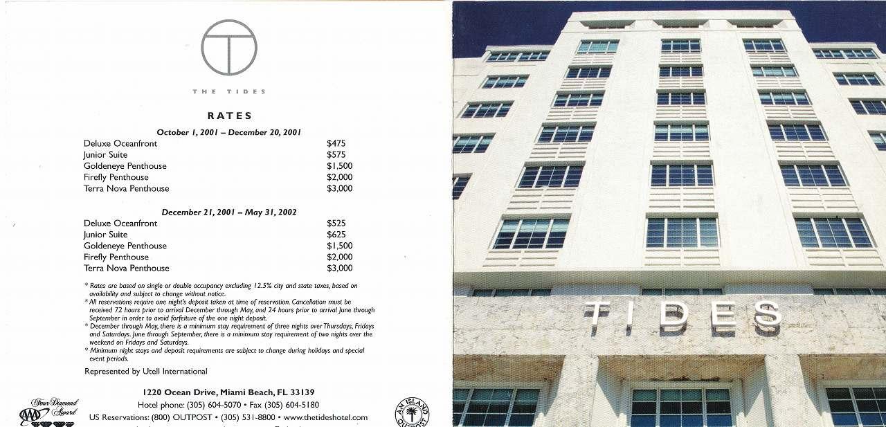 tides hotel 01