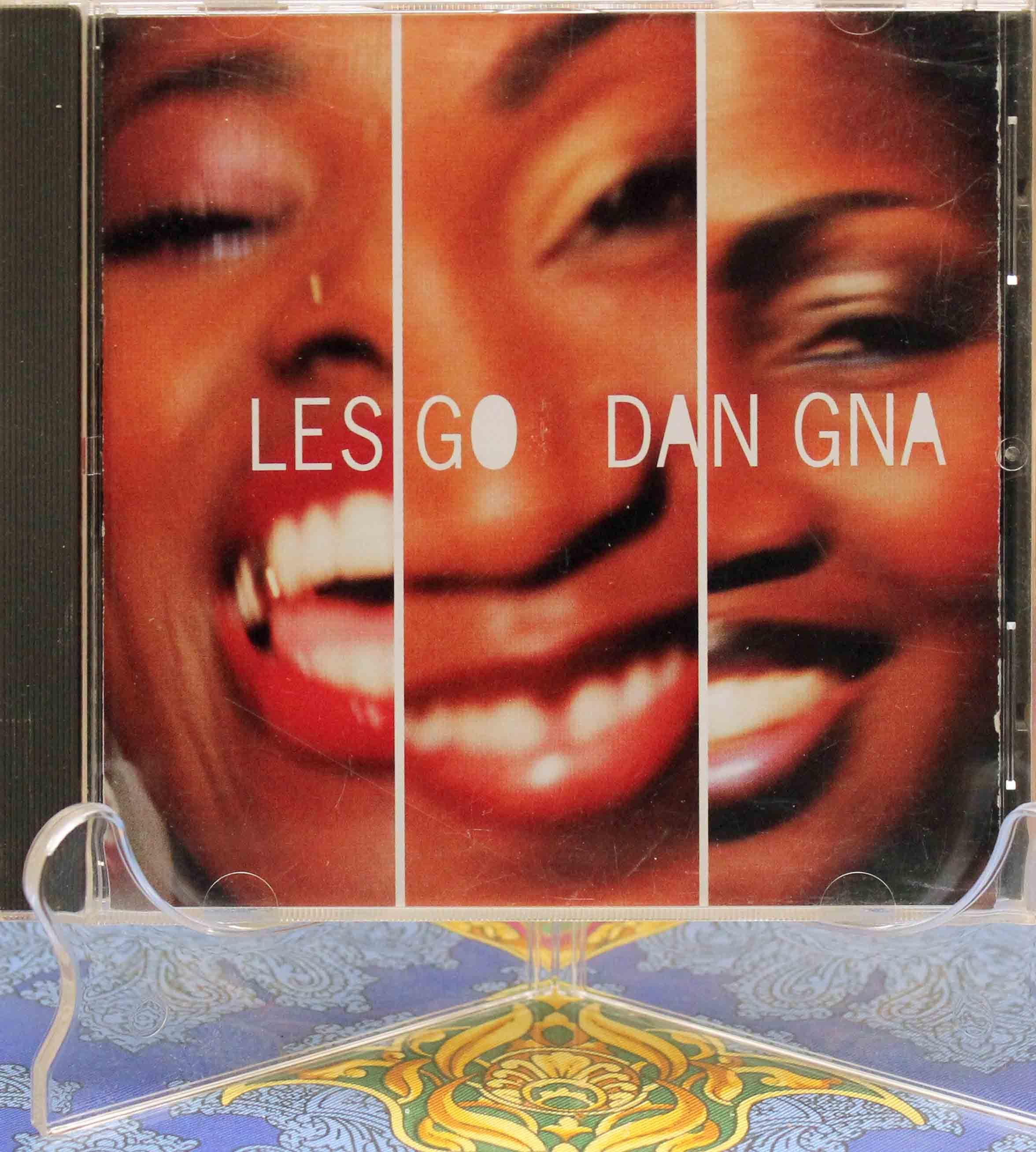Les Go – Dan Gna 04