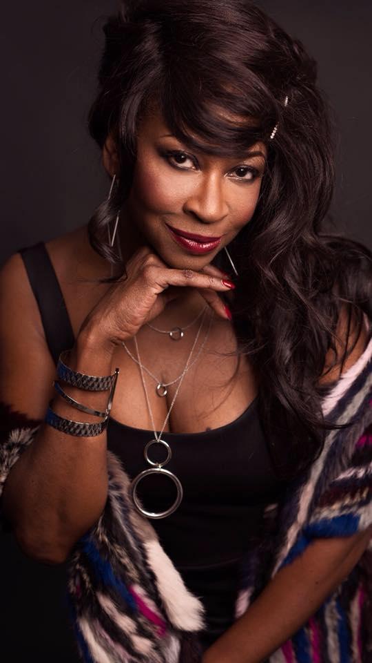 Kimberly Covington 01