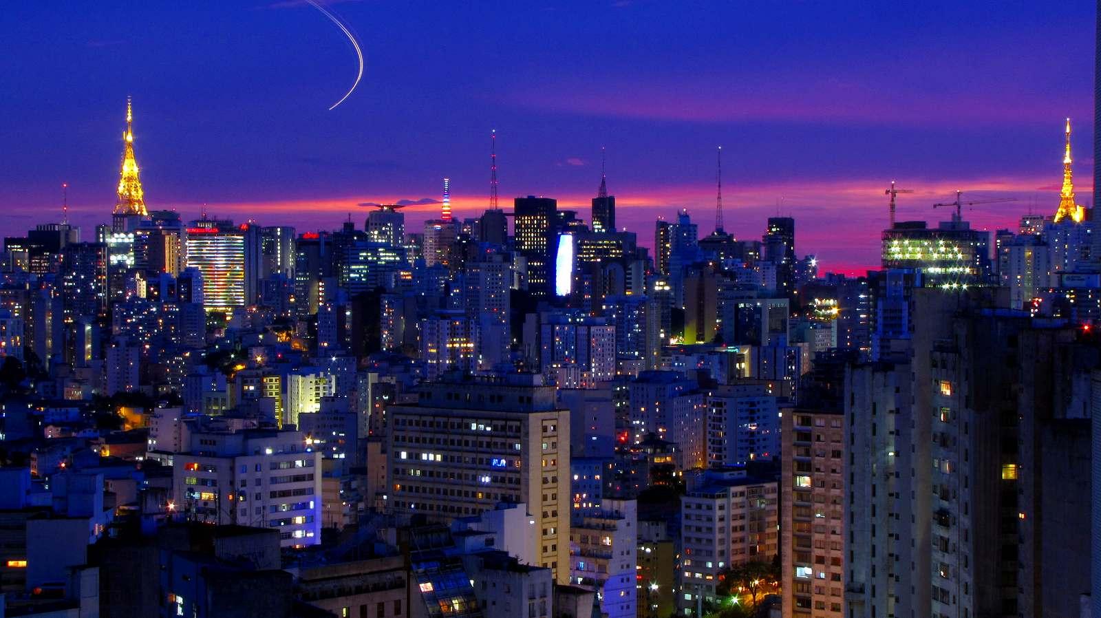 Panorama-Sao-Paulo-Brazil 02