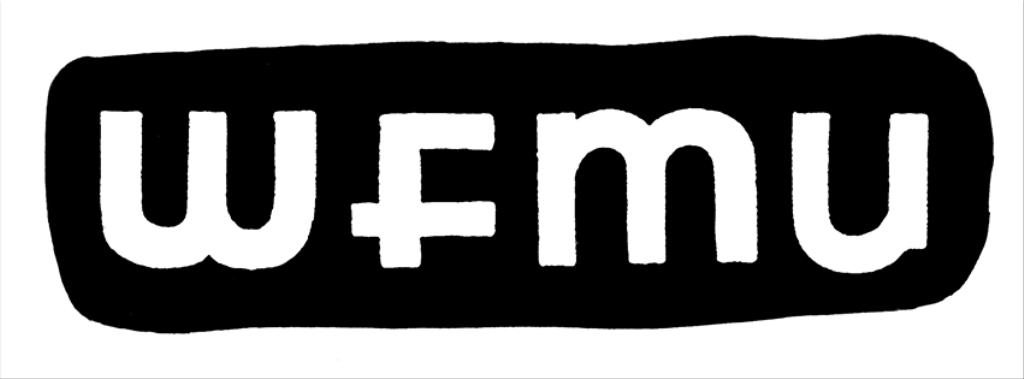 WFMU 01