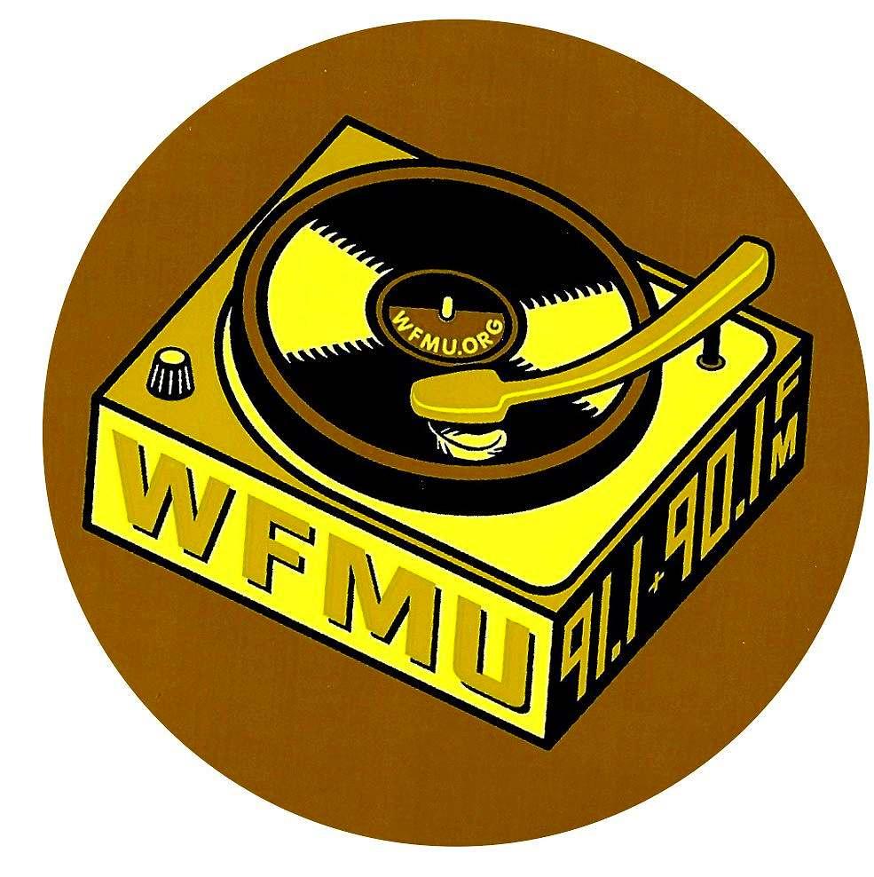 WFMU 03