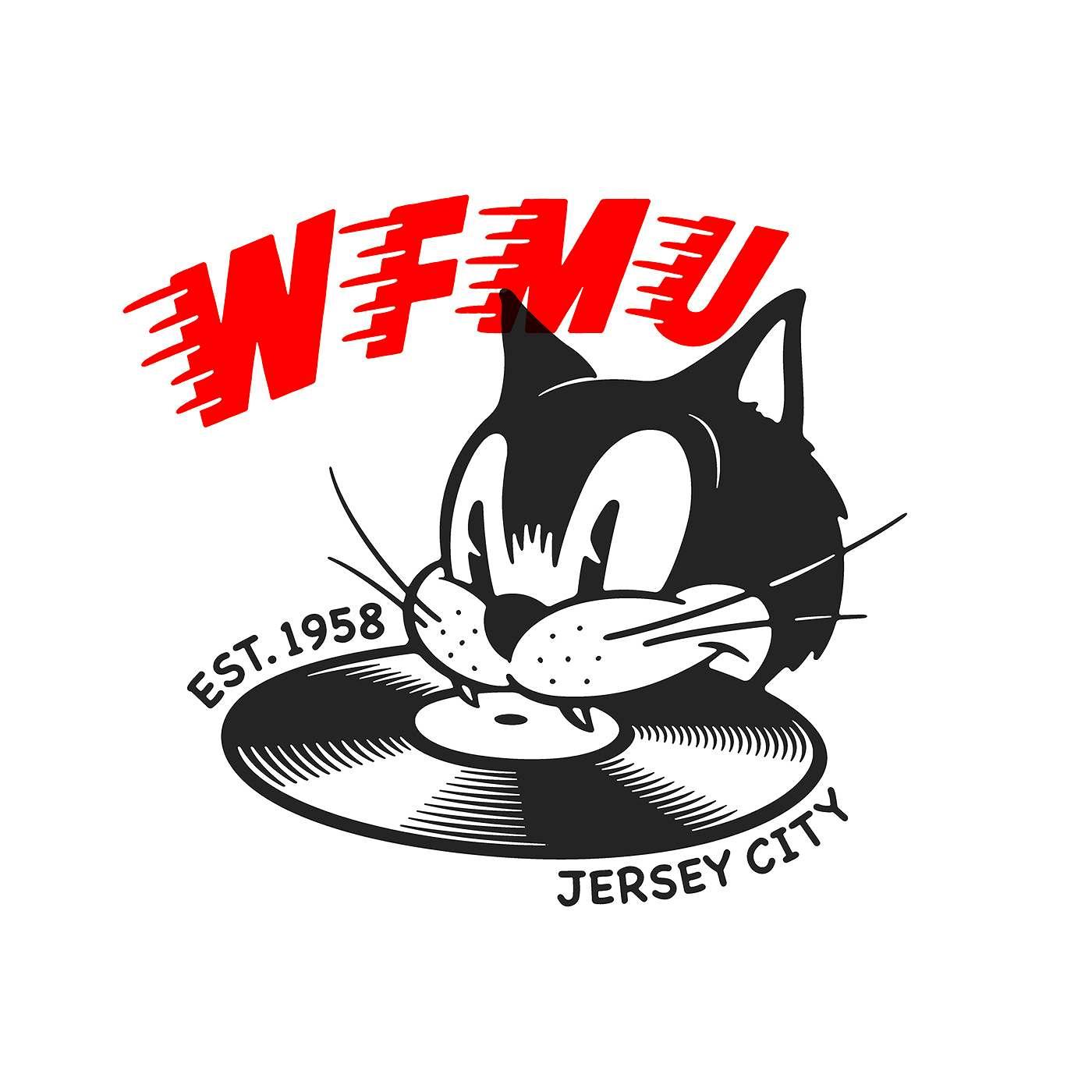 WFMU 04