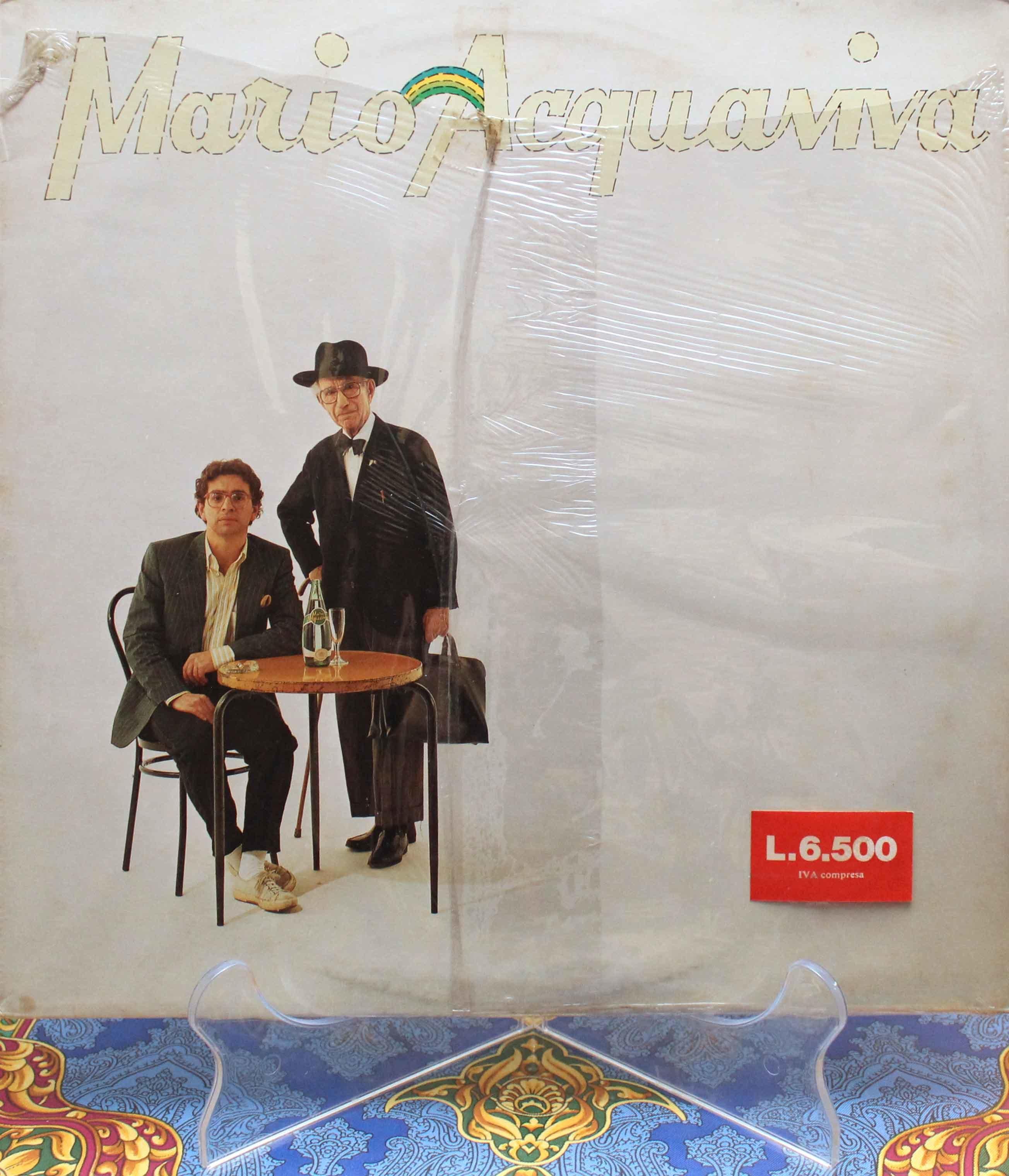 Mario Acquaviva 01