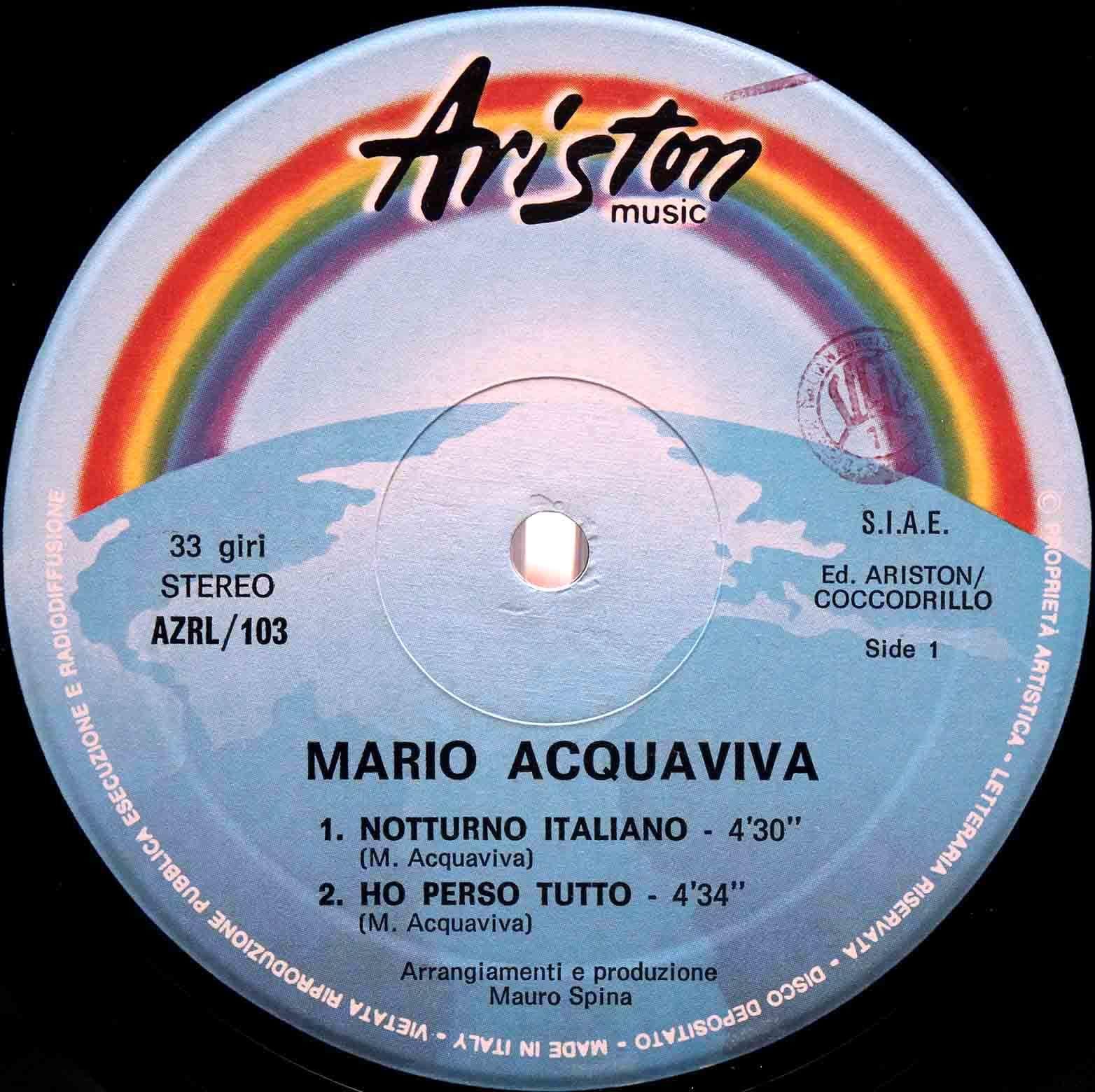 Mario Acquaviva 03