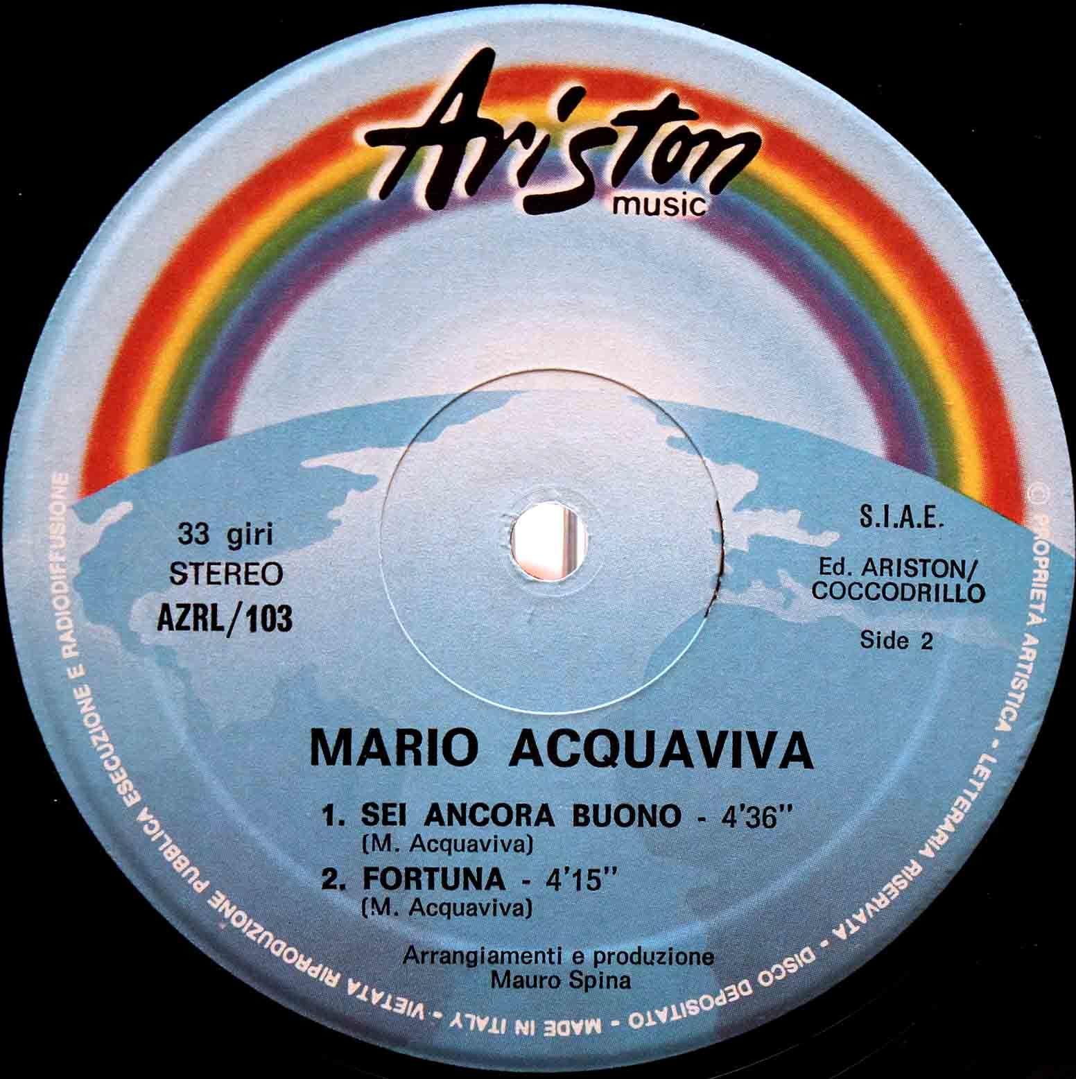 Mario Acquaviva 04