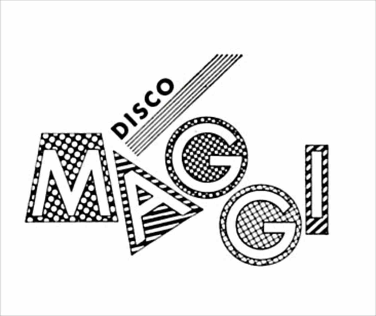magii 00_R