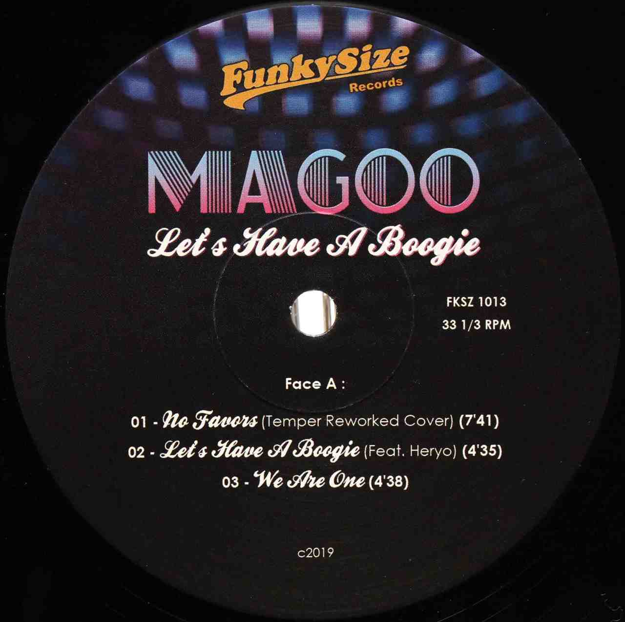Magoo Lets Have A Boogie 03_R