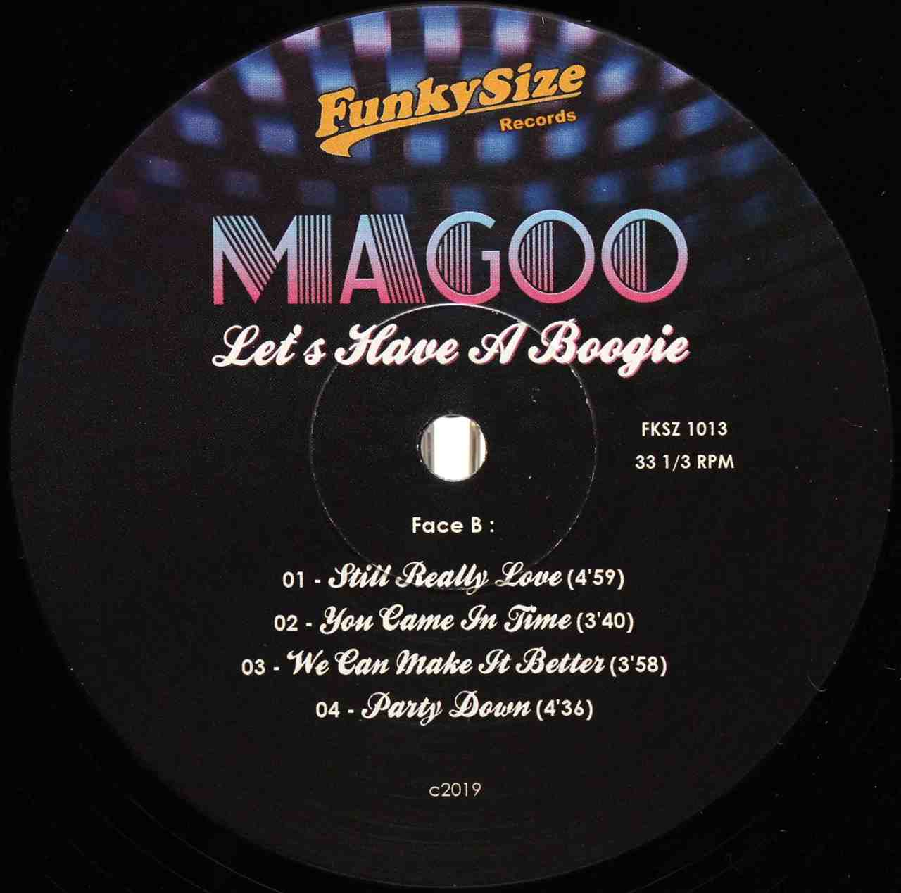 Magoo Lets Have A Boogie 04_R