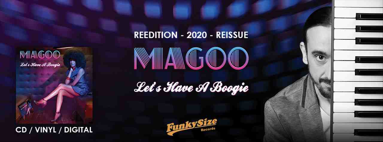 magoo 02_R
