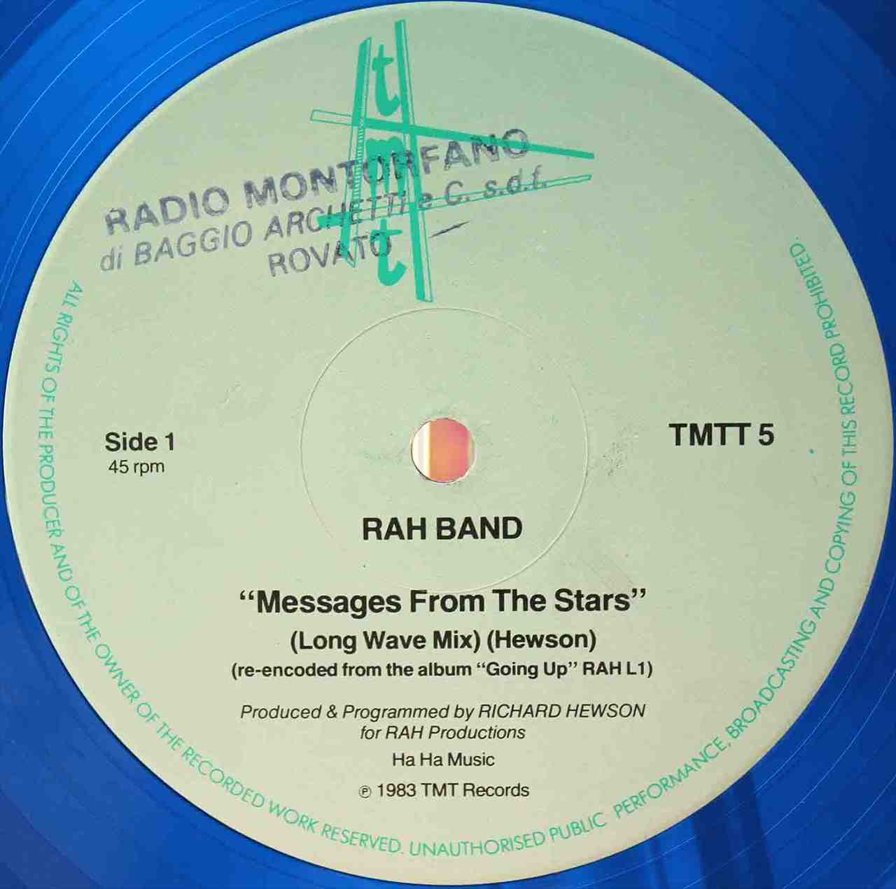 RAH Band ‎– Messages From The Stars 03_R