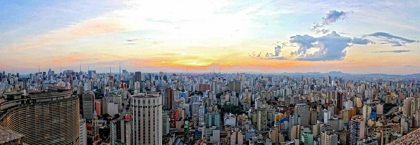 Panorama-Sao-Paulo-Brazil.jpg