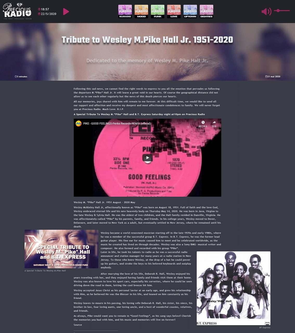 tribute-to-wesley-hall-preciousradio-news.jpg
