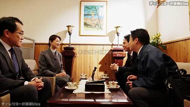 ドラマ「MIU404」第3話に登場した「バシリカ高校」と言う学校名を勝手に掘り下げてみた