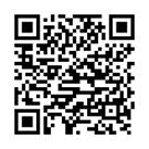 Magisto(Android版)