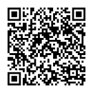 Quik(iOS版)